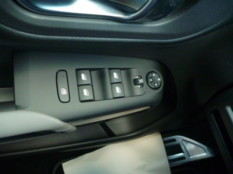 Photo 15 de l'offre de CITROEN C5 AIRCROSS BLUEHDI 130CH S&S SHINE à 26490€ chez J'NOV AUTO