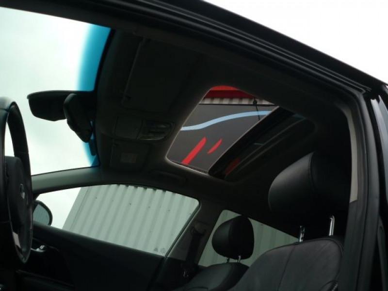 Photo 8 de l'offre de KIA NIRO 1.6 GDI 105CH ISG + ELECTRIQUE 43.5CH PREMIUM DCT6 EURO6D-T à 20990€ chez J'NOV AUTO