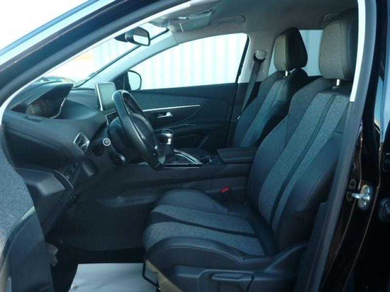 Photo 6 de l'offre de PEUGEOT 3008 1.5 BLUEHDI 130CH E6.C ALLURE S&S à 19990€ chez J'NOV AUTO