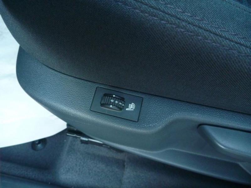 Photo 12 de l'offre de PEUGEOT 3008 1.6 HDI112 FAP BUSINESS PACK à 9490€ chez J'NOV AUTO