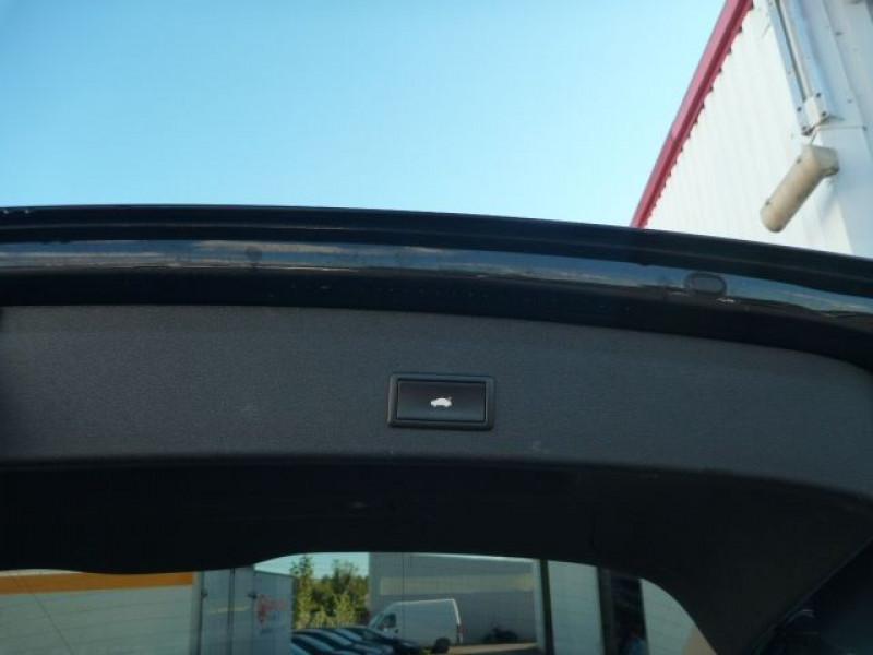 Photo 14 de l'offre de AUDI Q5 2.0 TFSI 245CH HYBRID AVUS QUATTRO TIPTRONIC à 20990€ chez J'NOV AUTO