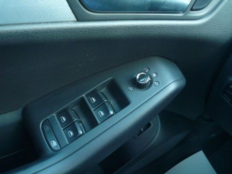 Photo 15 de l'offre de AUDI Q5 2.0 TFSI 245CH HYBRID AVUS QUATTRO TIPTRONIC à 20990€ chez J'NOV AUTO