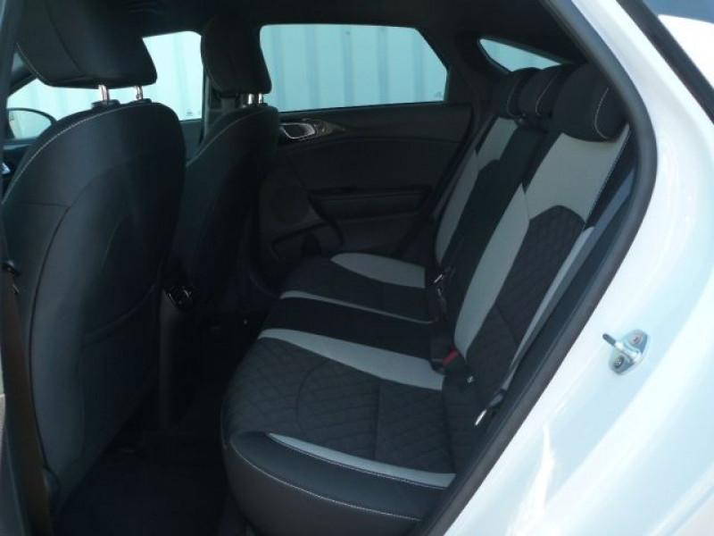 Photo 5 de l'offre de KIA PRO CEE'D 1.6 CRDI 136CH ISG GT LINE DCT7 à 22490€ chez J'NOV AUTO