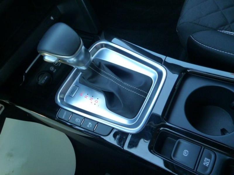 Photo 10 de l'offre de KIA PRO CEE'D 1.6 CRDI 136CH ISG GT LINE DCT7 à 22490€ chez J'NOV AUTO