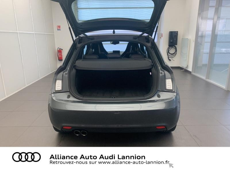 Photo 7 de l'offre de AUDI A1 Sportback 1.4 TFSI 122ch S line S tronic 7 à 14900€ chez Alliance Auto – Audi Lannion