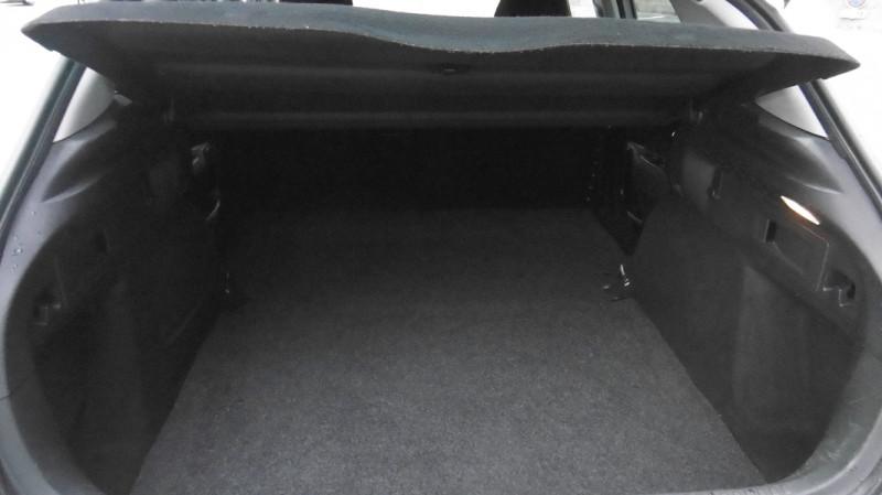 Photo 5 de l'offre de CITROEN C4 STE 1.6 BLUEHDI 100 MILLENIUM BUSINESS à 9450€ chez Vent d'ouest automobiles