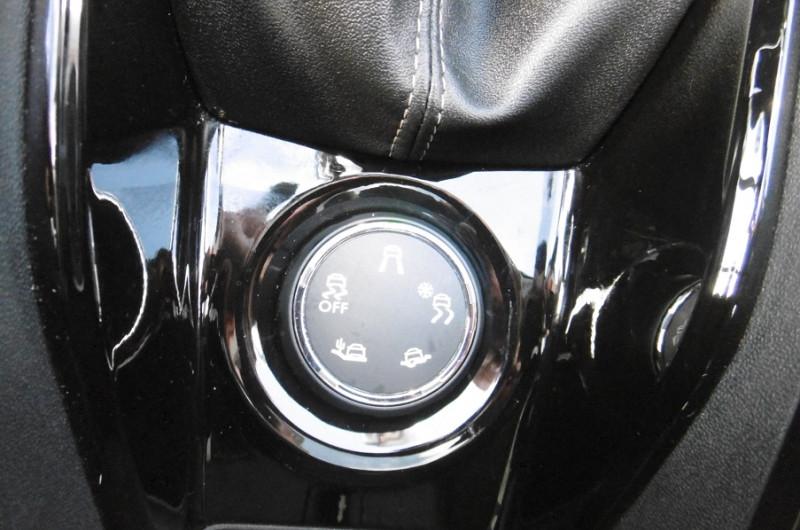 Photo 10 de l'offre de PEUGEOT 2008 1.2 PURETECH 110CH ACTIVE GPS TOIT PANO CAMERA à 16750€ chez Vent d'ouest automobiles
