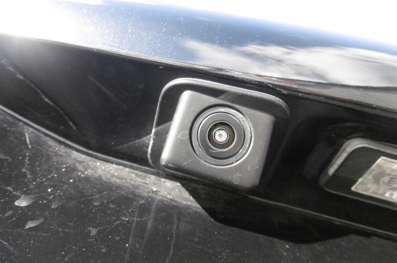 Photo 6 de l'offre de PEUGEOT 2008 1.2 PURETECH 110CH ACTIVE GPS TOIT PANO CAMERA à 16750€ chez Vent d'ouest automobiles