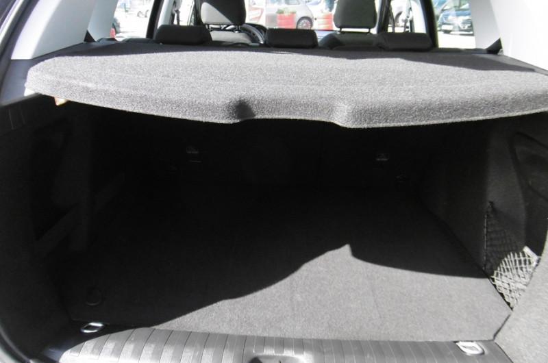 Photo 5 de l'offre de PEUGEOT 2008 1.2 PURETECH 110CH ACTIVE GPS TOIT PANO CAMERA à 16750€ chez Vent d'ouest automobiles