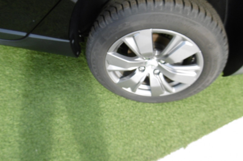Photo 18 de l'offre de PEUGEOT 2008 1.2 PURETECH 110CH ACTIVE GPS TOIT PANO CAMERA à 16750€ chez Vent d'ouest automobiles