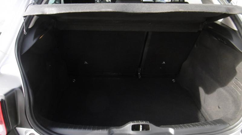 Photo 5 de l'offre de CITROEN C4 CACTUS PURETECH 82 FEEL à 10979€ chez Vent d'ouest automobiles