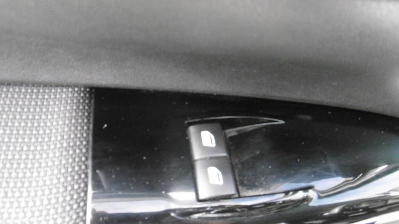 Photo 11 de l'offre de CITROEN C4 CACTUS PURETECH 82 FEEL à 10979€ chez Vent d'ouest automobiles