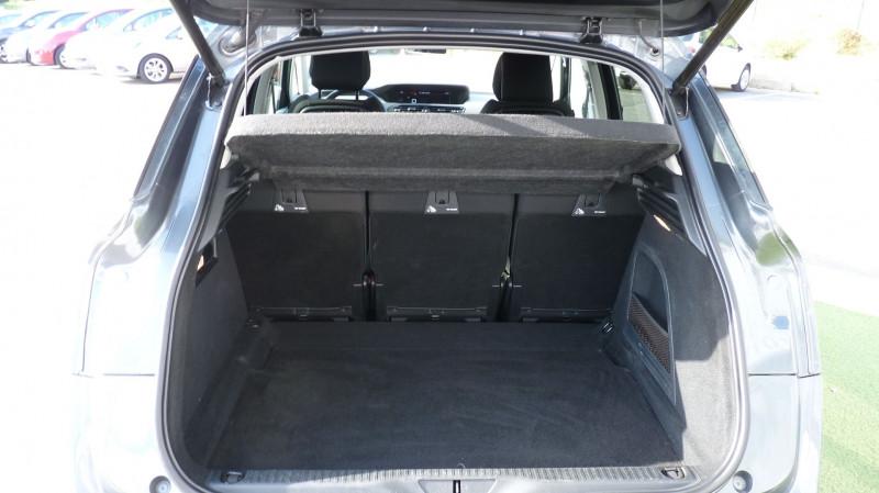 Photo 6 de l'offre de CITROEN C4 PICASSO BLUEHDI 120CH BUSINESS + S&S 94G à 14500€ chez Vent d'ouest automobiles
