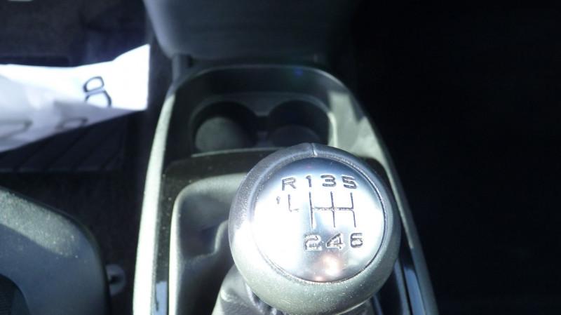 Photo 13 de l'offre de CITROEN C4 PICASSO BLUEHDI 120CH BUSINESS + S&S 94G à 14500€ chez Vent d'ouest automobiles
