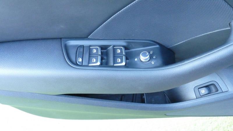 Photo 12 de l'offre de AUDI A3 SPORTBACK 1.4 TFSI 204CH E-TRON AMBITION LUXE S TRONIC 6 à 19990€ chez Vent d'ouest automobiles