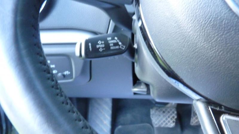 Photo 11 de l'offre de AUDI A3 SPORTBACK 1.4 TFSI 204CH E-TRON AMBITION LUXE S TRONIC 6 à 19990€ chez Vent d'ouest automobiles