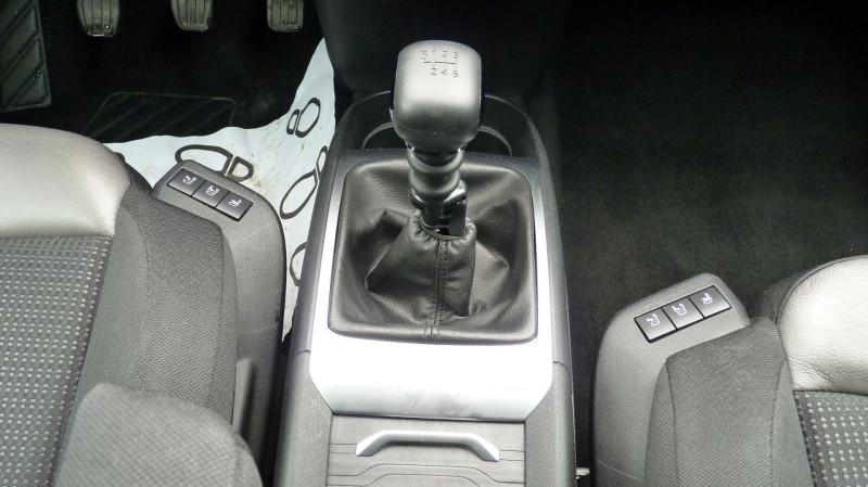 Photo 13 de l'offre de CITROEN GRAND C4 SPACETOURER BLUEHDI 150CH S&S SHINE à 22490€ chez Vent d'ouest automobiles