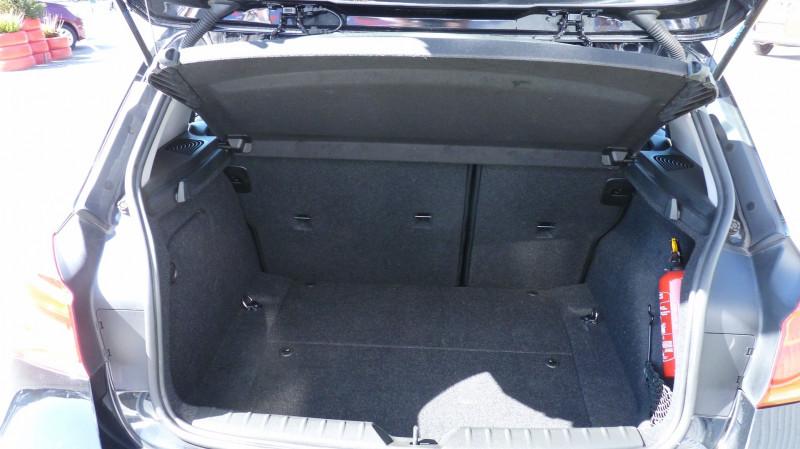Photo 6 de l'offre de BMW SERIE 1 (F21/F20) 116D 116CH BUSINESS DESIGN 5P à 17990€ chez Vent d'ouest automobiles