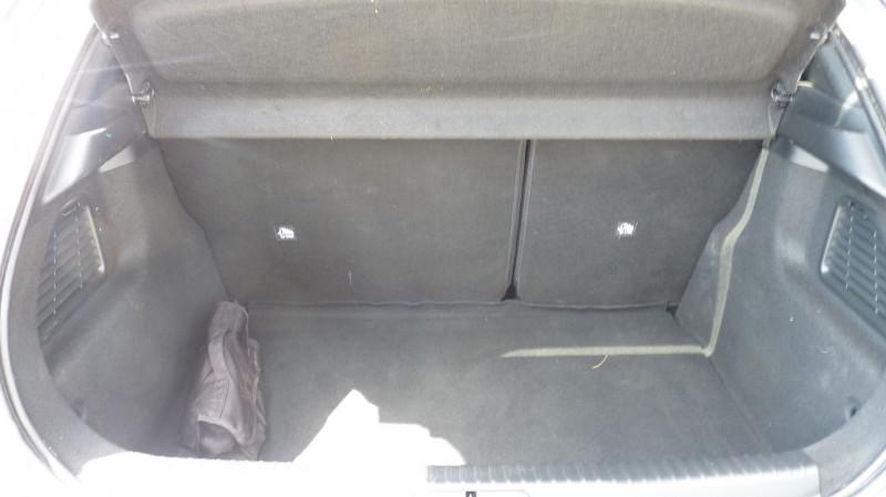 Photo 6 de l'offre de DS DS 3 CROSSBACK BLUEHDI 100CH SO CHIC à 22750€ chez Vent d'ouest automobiles