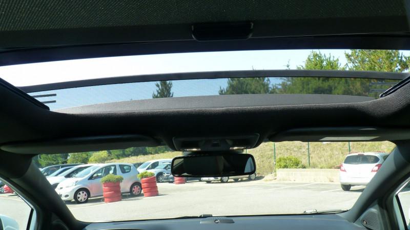 Photo 11 de l'offre de FORD PUMA 1.0 ECOBOOST 125CH MHEV ST-LINE X DCT7 à 25750€ chez Vent d'ouest automobiles