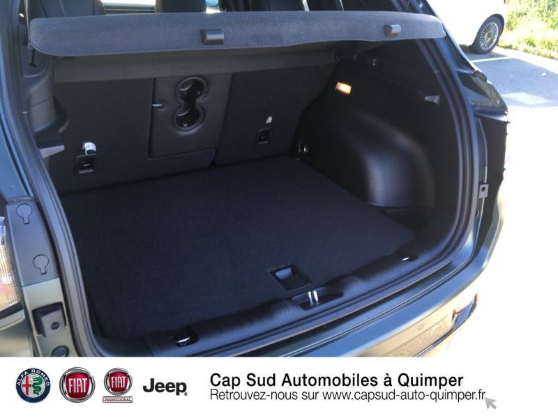 Photo 12 de l'offre de JEEP Compass 1.6 MultiJet II 130ch 80th Anniversary 4x2 à 35990€ chez Cap-Sud Automobiles - Quimper