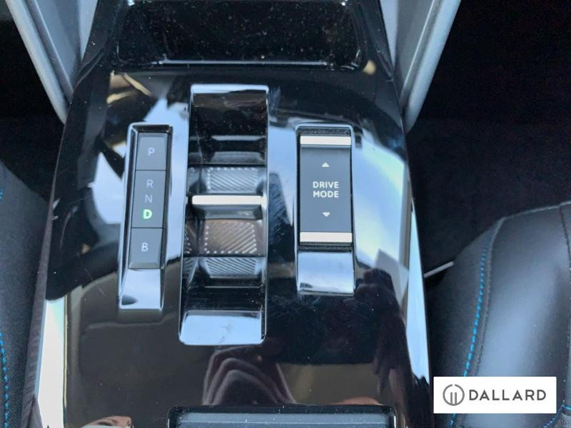 Photo 18 de l'offre de CITROEN Nouvelle Ë-C4 136ch Feel Pack à 36990€ chez Citroën Muret / DS SALON Muret