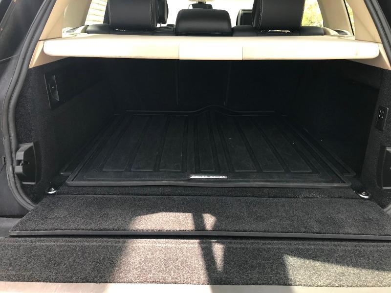 Photo 23 de l'offre de LAND-ROVER Range Rover 4.4 SDV8 Autobiography à 52950€ chez MURET - Citroën, DS Automobiles, VO toutes marques