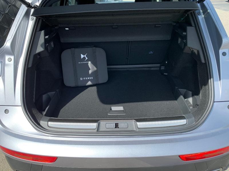 Photo 5 de l'offre de DS DS 7 Crossback E-TENSE 4x4 Grand Chic à 64900€ chez Citroën Muret / DS SALON Muret
