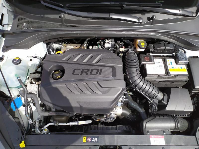 Photo 25 de l'offre de KIA ProCeed 1.6 CRDI 136ch GT Line DCT7 Pro cee d Pro_ceed à 28490€ chez Citroën Saint-Gaudens / Dallard Motors Multimarques Saint-Gaudens