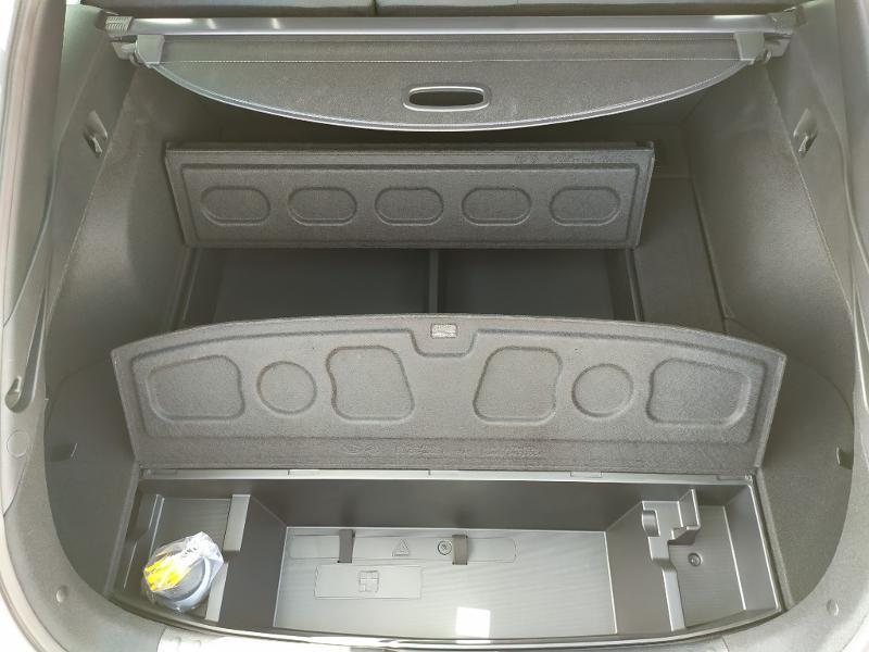 Photo 27 de l'offre de KIA ProCeed 1.6 CRDI 136ch GT Line DCT7 Pro cee d Pro_ceed à 28490€ chez Citroën Saint-Gaudens / Dallard Motors Multimarques Saint-Gaudens