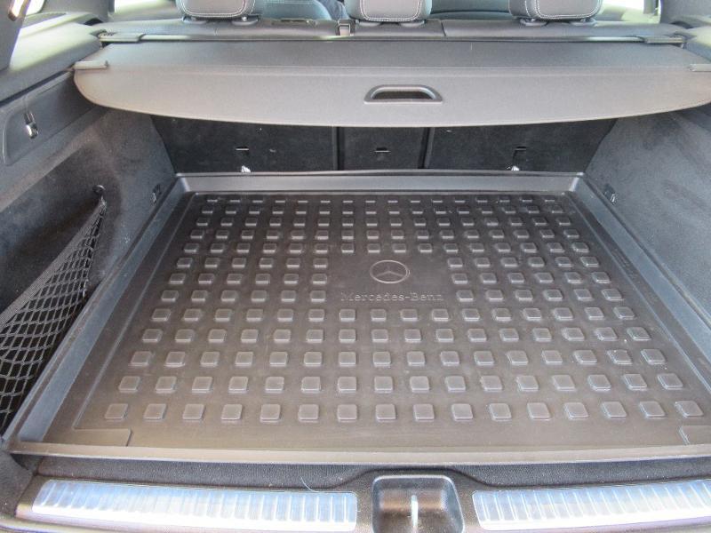 Photo 6 de l'offre de MERCEDES-BENZ GLC 220 d 170ch Executive 4Matic 9G-Tronic Euro6c à 36950€ chez Citroën Côte Basque / DS STORE Côte Basque