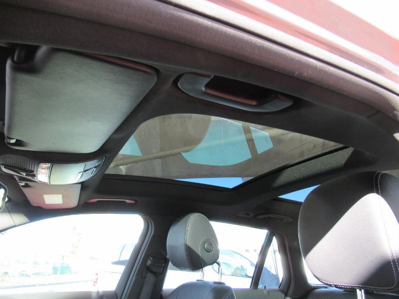 Photo 17 de l'offre de MERCEDES-BENZ GLC 220 d 170ch Executive 4Matic 9G-Tronic Euro6c à 36950€ chez Citroën Côte Basque / DS STORE Côte Basque