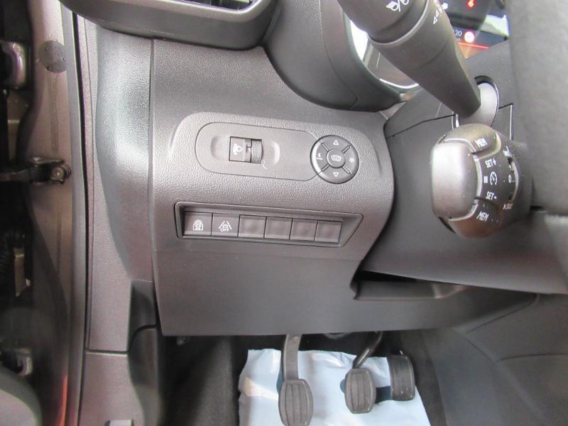 Photo 15 de l'offre de CITROEN Berlingo M BlueHDi 130ch S&S Shine à 27950€ chez Citroën Côte Basque / DS STORE Côte Basque