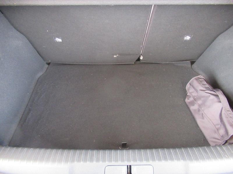 Photo 6 de l'offre de DS DS 3 Crossback BlueHDi 100ch Grand Chic à 30950€ chez Citroën Côte Basque / DS STORE Côte Basque