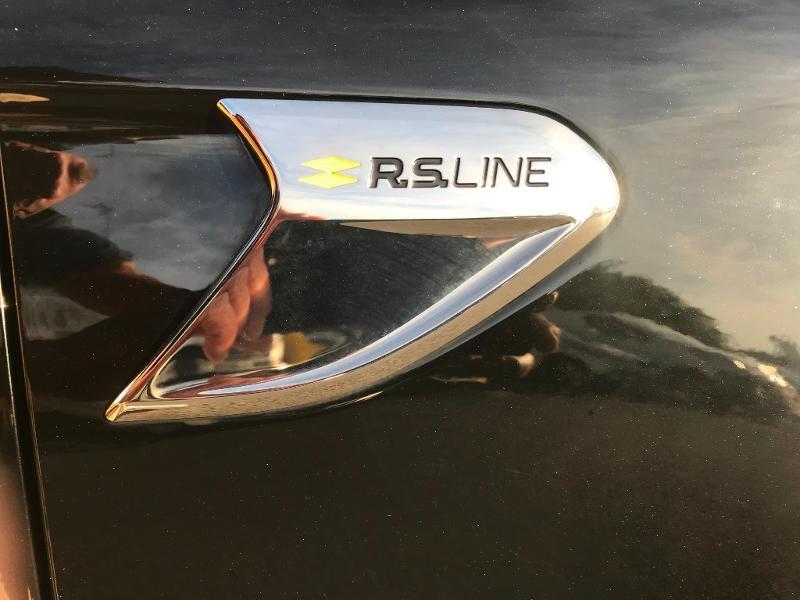 Photo 11 de l'offre de RENAULT Clio V 1.3 TCe 130 FAP Intens EDC à 18990€ chez Cotten Autos avenue de la gare