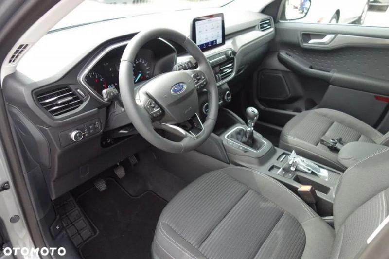 Photo 9 de l'offre de FORD KUGA 1.5 ECOBOOST 150CH TITANIUM à 26500€ chez YM Automobiles