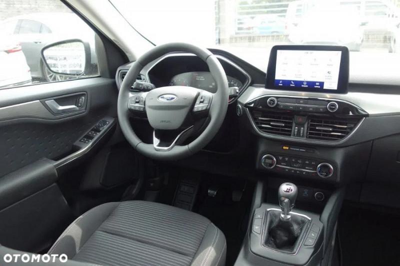 Photo 8 de l'offre de FORD KUGA 1.5 ECOBOOST 150CH TITANIUM à 26500€ chez YM Automobiles