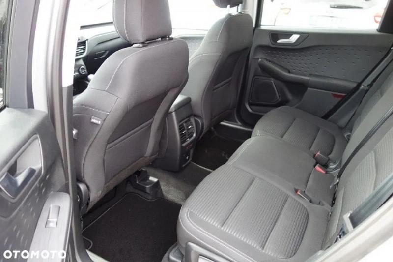 Photo 7 de l'offre de FORD KUGA 1.5 ECOBOOST 150CH TITANIUM à 26500€ chez YM Automobiles