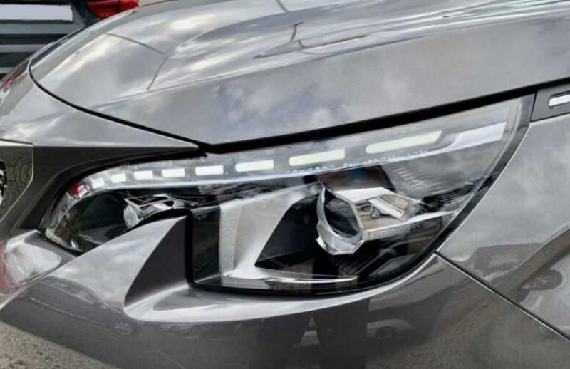 Photo 12 de l'offre de PEUGEOT 3008 HYBRID4 300CH GT E-EAT8 11CV à 48000€ chez YM Automobiles