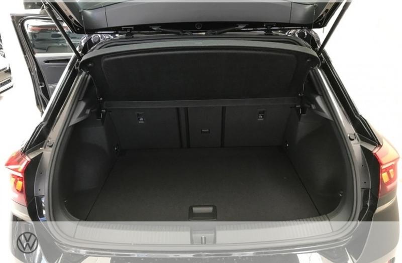 Photo 11 de l'offre de VOLKSWAGEN T-ROC 2.0 TSI 300CH R 4MOTION DSG7 EURO6D-T à 47465€ chez YM Automobiles