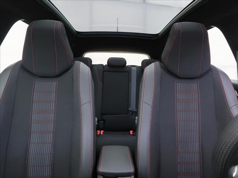 Photo 15 de l'offre de PEUGEOT 308 SW 1.5 BLUEHDI 130CH S&S GT LINE EAT8 à 23185€ chez YM Automobiles