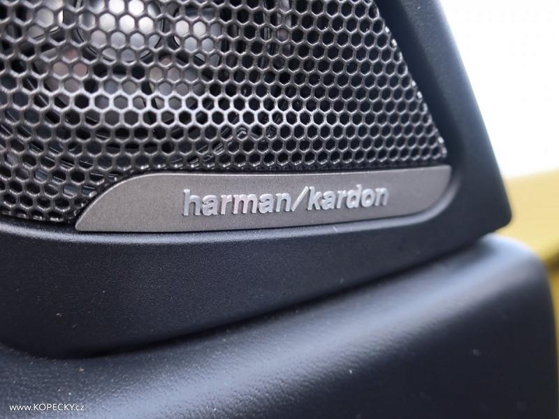 Photo 12 de l'offre de BMW M4 CABRIOLET (F83) M4 431CH DKG à 50000€ chez YM Automobiles