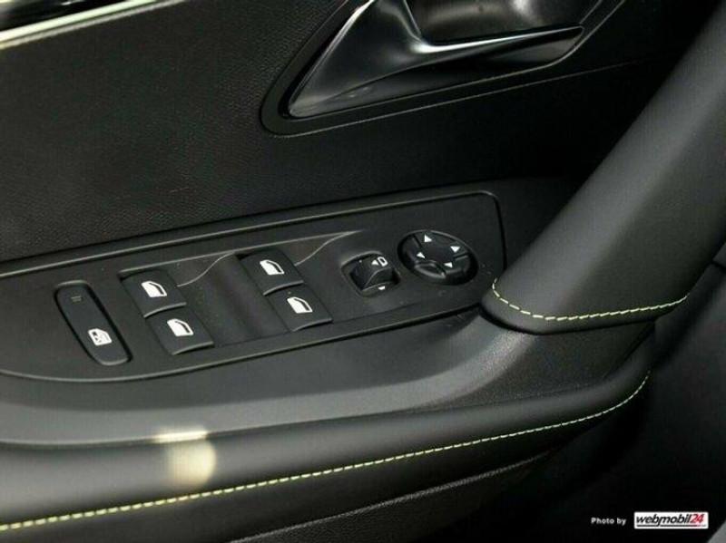 Photo 12 de l'offre de PEUGEOT 2008 1.2 PURETECH 155CH S&S GT EAT8 à 31000€ chez YM Automobiles