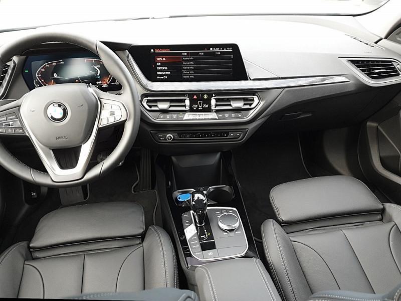 Photo 12 de l'offre de BMW SERIE 1 (F40) 118I 140CH EDITION SPORT à 29800€ chez YM Automobiles