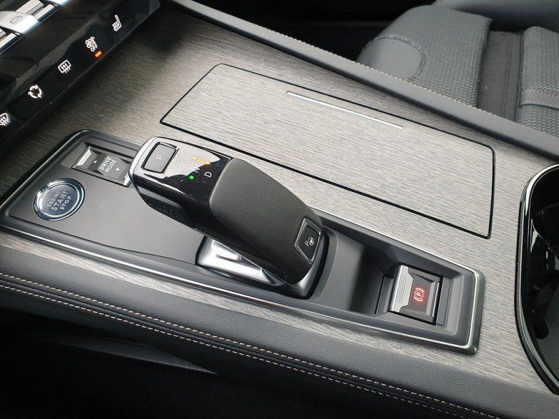 Photo 17 de l'offre de PEUGEOT 508 BLUEHDI 160CH S&S GT LINE EAT8 9CV à 40000€ chez YM Automobiles