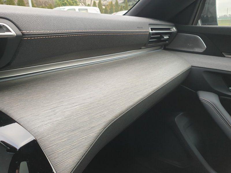Photo 18 de l'offre de PEUGEOT 508 BLUEHDI 160CH S&S GT LINE EAT8 9CV à 40000€ chez YM Automobiles