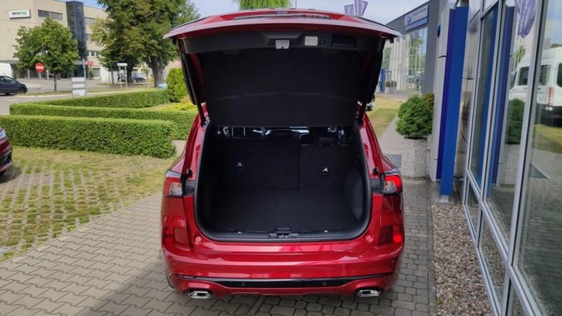 Photo 3 de l'offre de FORD KUGA 2.0 ECOBLUE 190CH ST-LINE X BVA I-AWD 11CV à 42500€ chez YM Automobiles