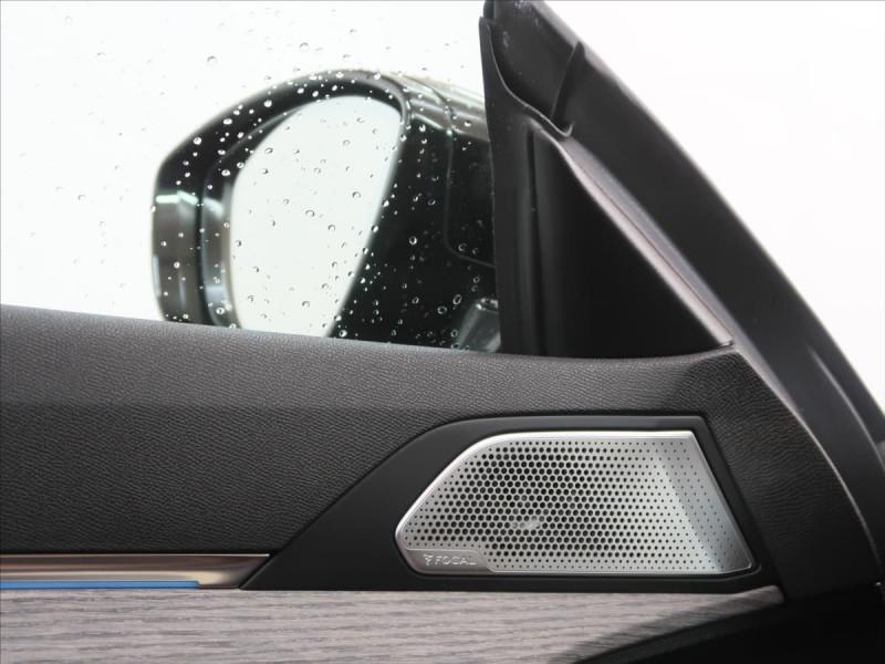 Photo 10 de l'offre de PEUGEOT 508 SW PURETECH 225CH S&S GT EAT8 119G à 31000€ chez YM Automobiles
