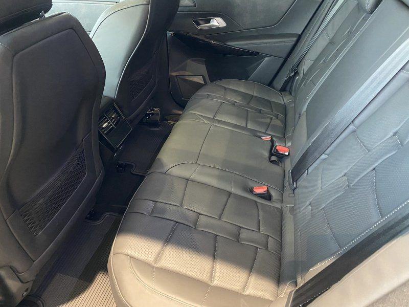 Photo 23 de l'offre de DS DS 7 CROSSBACK PURETECH 225CH GRAND CHIC AUTOMATIQUE 13CV à 53000€ chez YM Automobiles