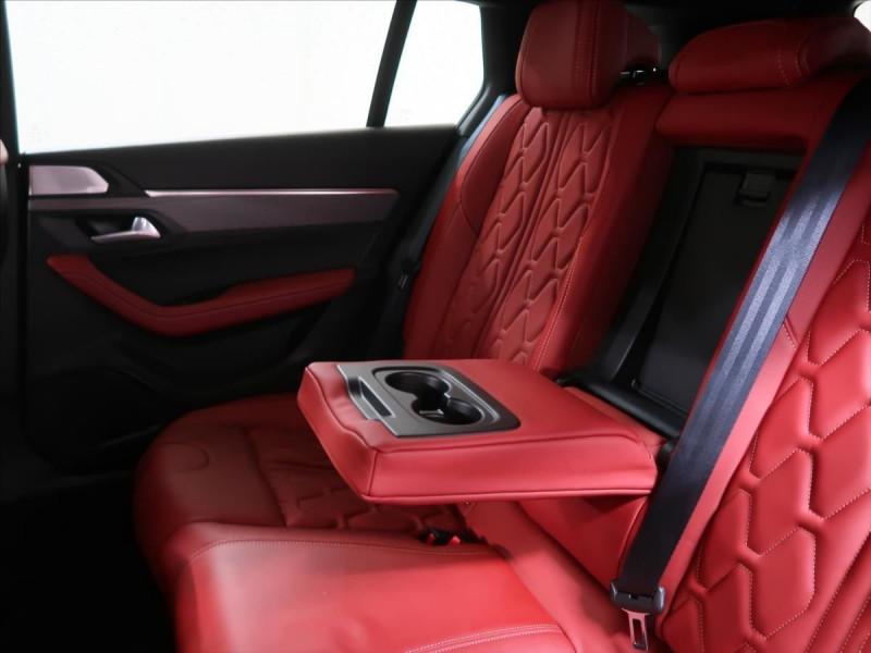 Photo 27 de l'offre de PEUGEOT 508 SW PURETECH 225CH S&S GT EAT8 119G à 31000€ chez YM Automobiles